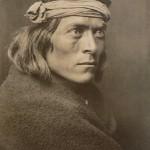 Zuni Governor