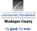 Muskegon Community Foundation