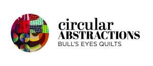 CircularAbstractions_UpdatedLogos_2