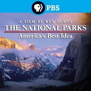 KenBurnsNatlParkFilmBox