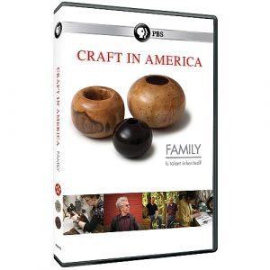 CraftInAmerica