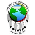 little-river-band-of-ottawa-indians-logo