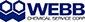 webbc-0216small