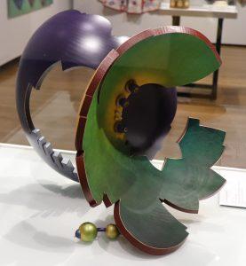 91st Michigan Contemporary Friends of Art Award