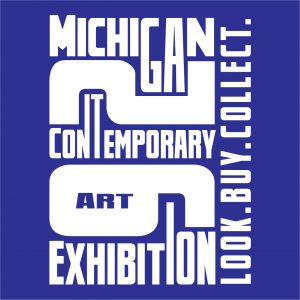 92nd MIContemporary Logo